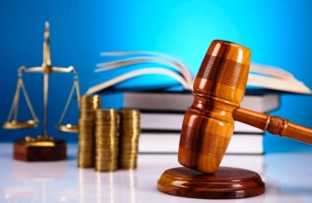 Информационные услуги правовой коллегии Ваш адвокат